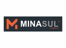Minasul